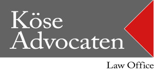 Kose Advocaten