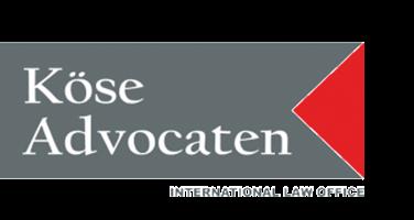advocaat vreemdelingenrecht den haag